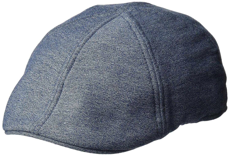 Levi s Men s Canvas Ivy Hat d9b3de480ba