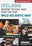 Ireland: Where to Eat and Stay on the Wild Atlantic Way