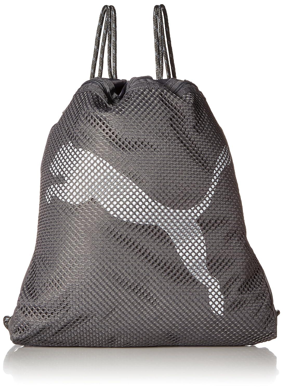 f386d82e12aa Amazon.com  PUMA Women s Evercat Revive Carrysack