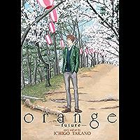 orange Vol. 6: -Future-