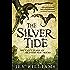 The Silver Tide (Copper Cat Book 3)
