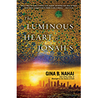 The Luminous Heart of Jonah S.