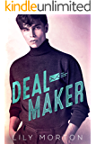 Deal Maker (English Edition)
