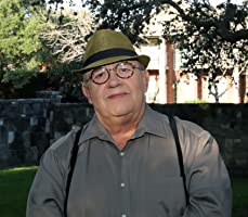 About Fernando Salmerón de la Rosa Toro