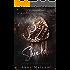 Shield (Greenstone Security Book 2)