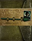 Arrow - Oliver Queen's Dossier