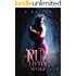 Run Little Wolf (The Forest Pack Series Book 1)