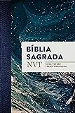 Bíblia Sagrada NVT (Nova Versão Transformadora) (Portuguese Edition)