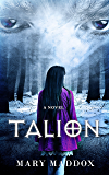 Talion (The Daemon World Book 0)