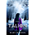 Talion (The Daemon World Book 0)