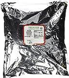 Frontier Echinacea Purpurea Herb C/s Certified Organic, 16 Ounce Bag