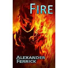 Alexander Ferrick