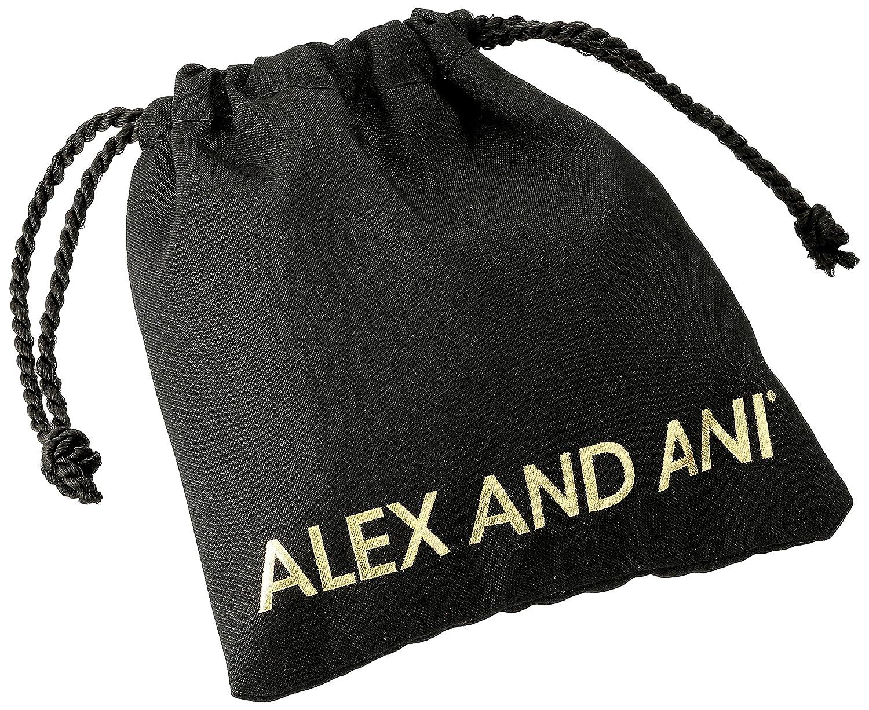 Alex Ani Struck Rafaelian Bracelet Image 3