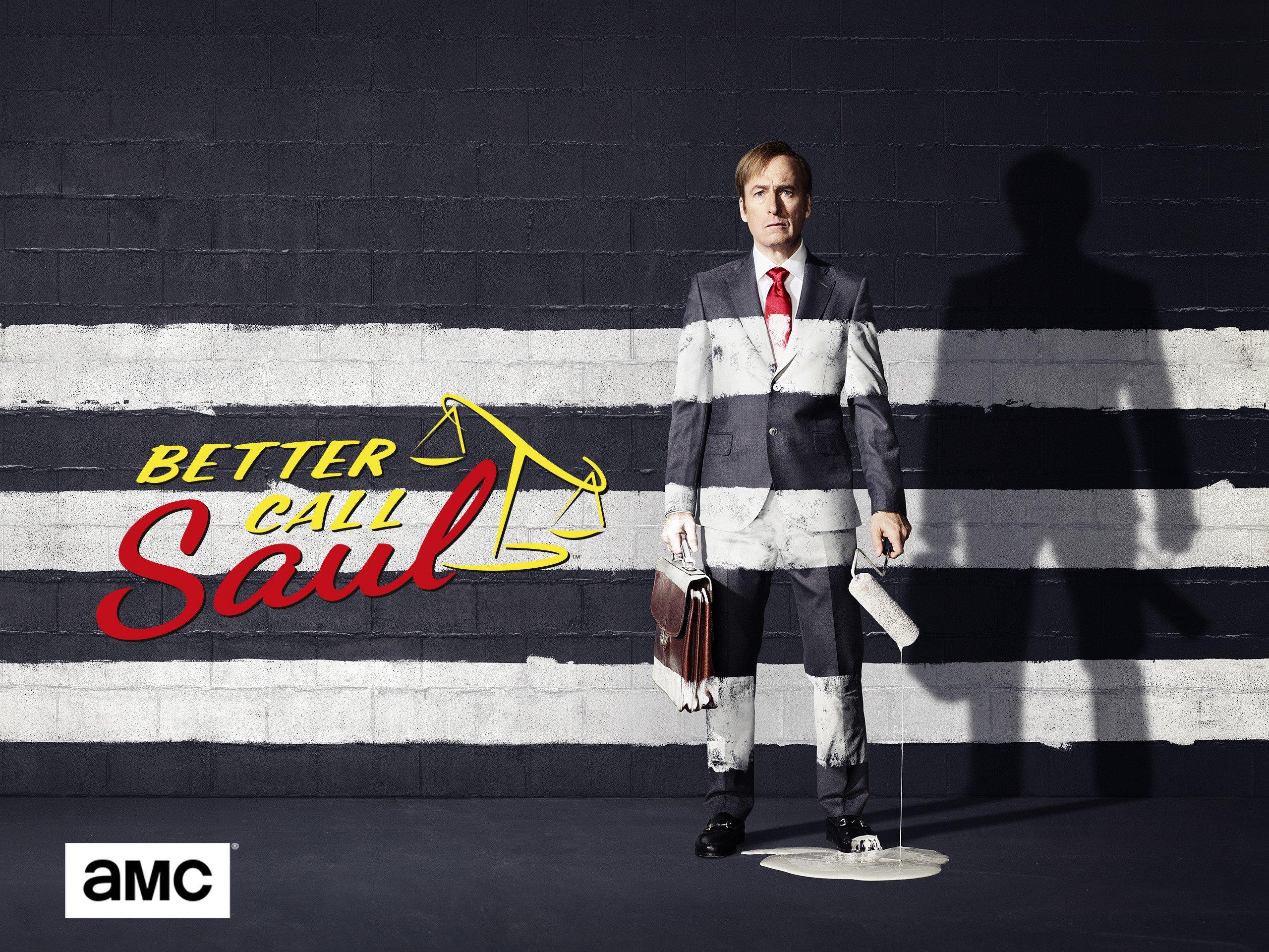 better call saul season 3 online stream free