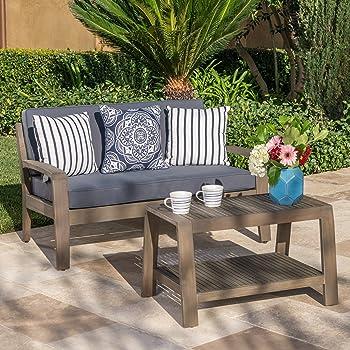 Amazon Com Ashley Furniture Signature Design Cordova