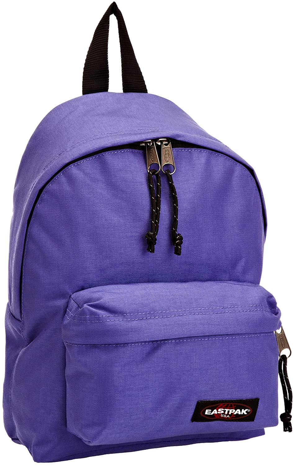 Eastpak Orbit - Mochila, unisex, color beasty beatle, talla Única: Amazon.es: Equipaje