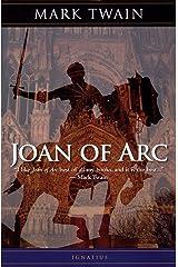 Joan of Arc Paperback