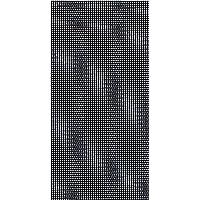 Black+Decker X39062-XJ Multilevigatrice Non Velcro, 3, 240 gr