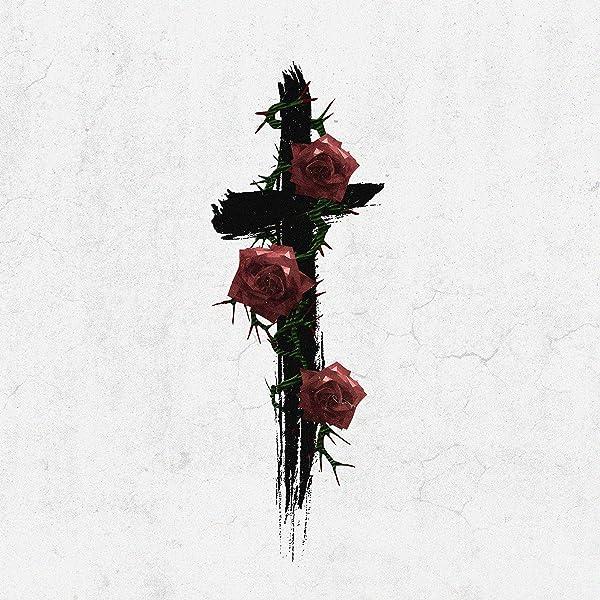Roses Imanbek Remix Explicit By Saint Jhn On Amazon Music