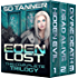 Eden Lost - The Complete Trilogy (Hunter Wars Boxed Sets Book 3)