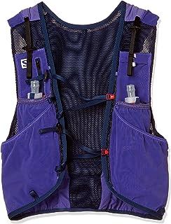 Sports Adv 12 Salomon Skin Set Mixte Et Bag Loisirs 4zxYwdq