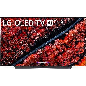 top best LG C9