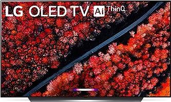 LG Electronics OLED55C9PUA C9 Series extensión de la garantía