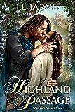 Highland Passage: Highland Passage 1
