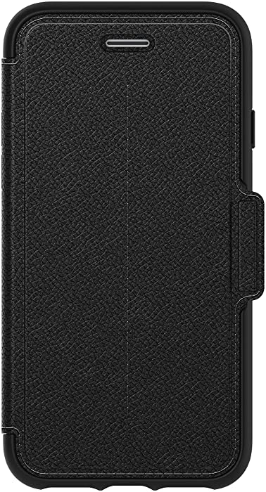 Top 10 Apple Iphone 87 Leather Case