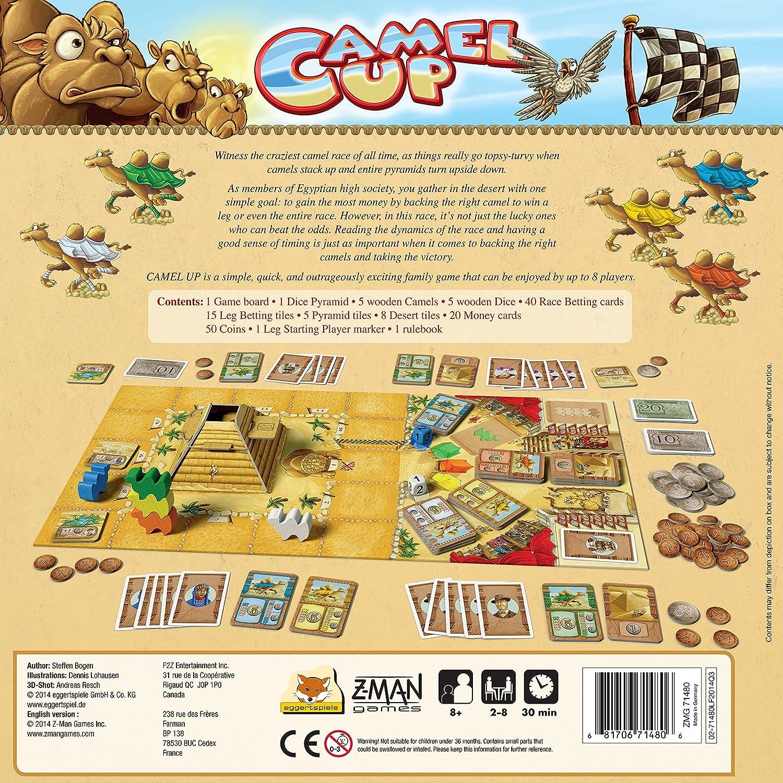 Juegos de casino craps