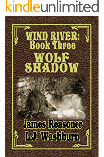 Get PDF Ransom Valley (Wind River Book 7)