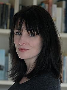 Iona Grey