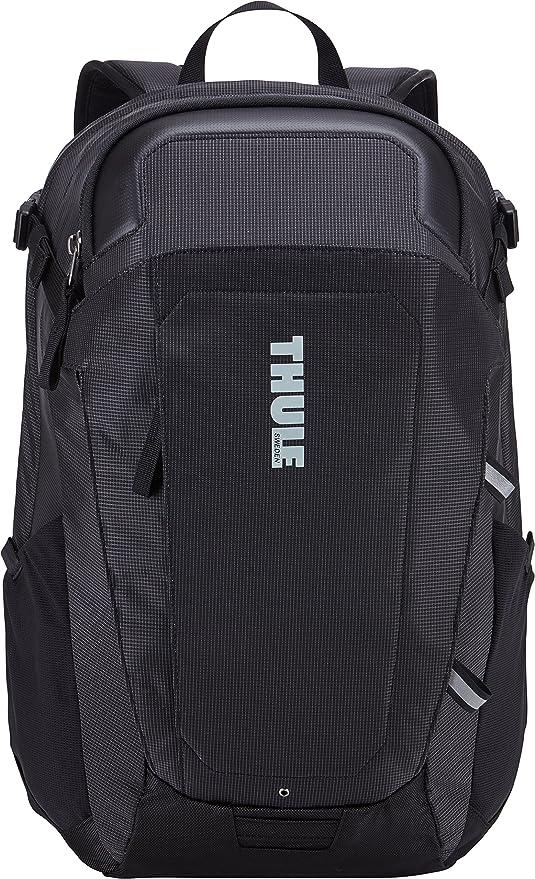 e043fb58161f Amazon.com   Thule 3202893 EnRoute Triumph 2 Daypack