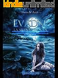 Evadne: La Sirena Perduta
