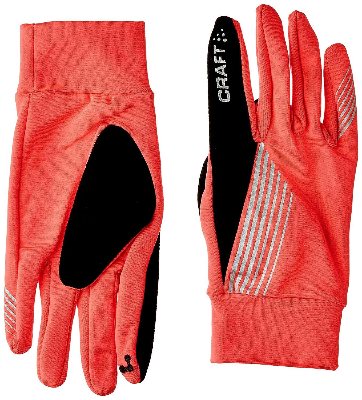 Craft 3 Acc Handschuhe 1903706 1903706/1410_CRUSH-1410-XS