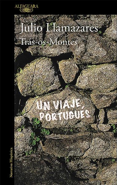 Trás-os-montes eBook: Llamazares, Julio: Amazon.es: Tienda Kindle