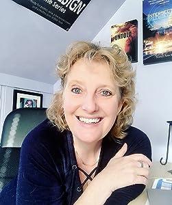 Nancy Ann Healy