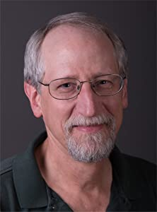 Dave Agans