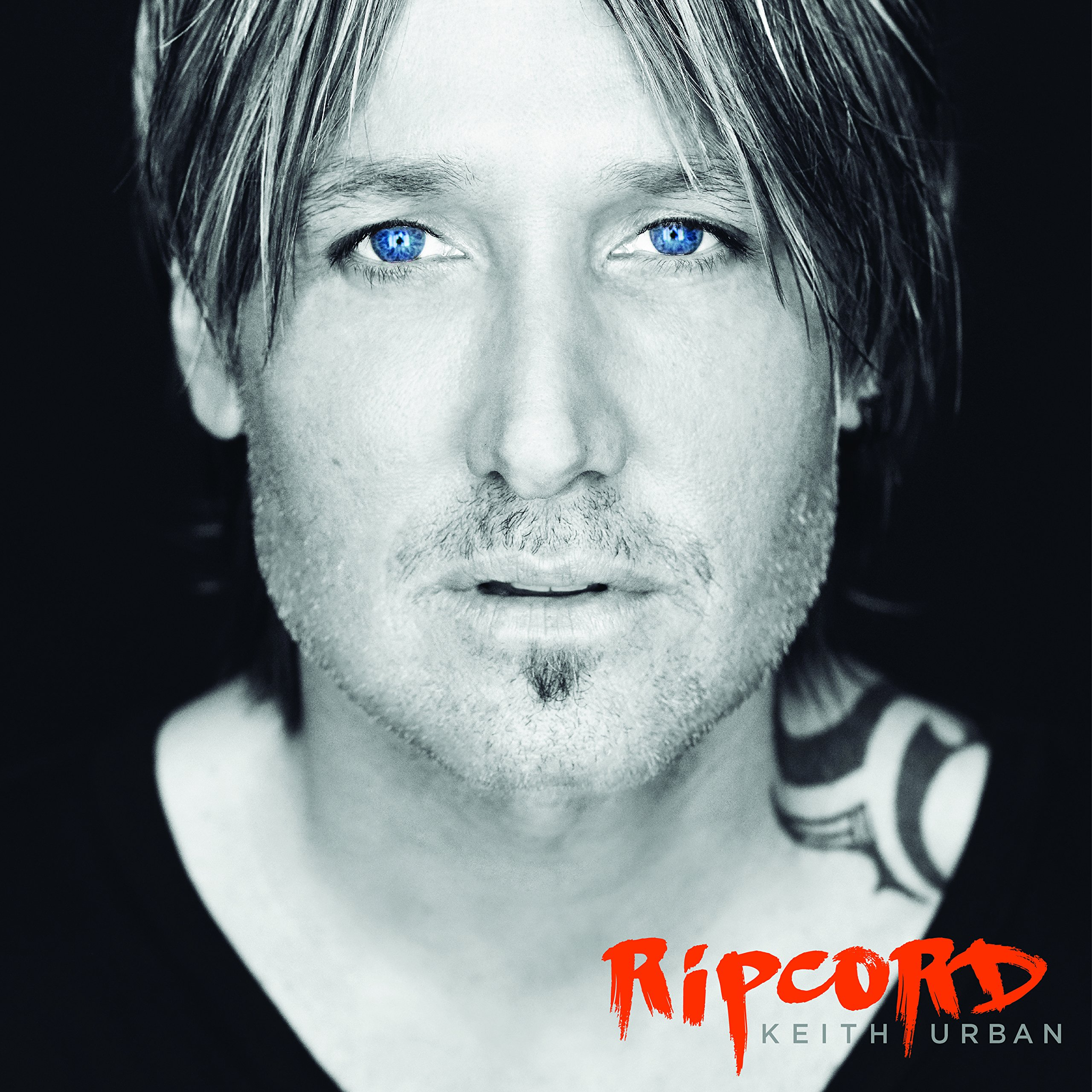Ripcord by Hit Red
