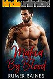 Mafia By Blood (Soul of the Sinner)