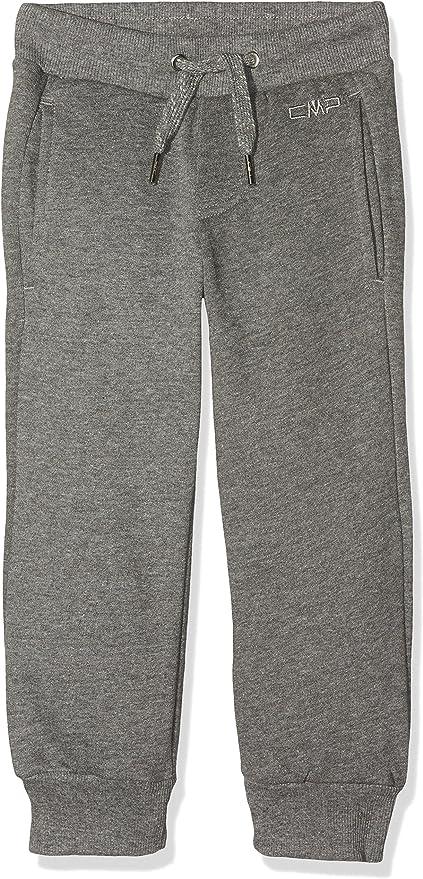 CMP Jogginghose 3d44374 Pantalon Gar/çon