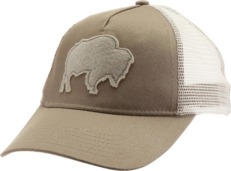 Mountain Khakis Trucker Hat