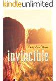 Invincible (Invisible Book 2)