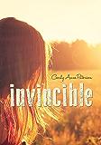 Invincible (Invisible Book 2)