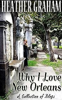 Anti-requiem: New Orleans Stories