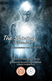 The Shining Within Me: Communications from the Afterlife