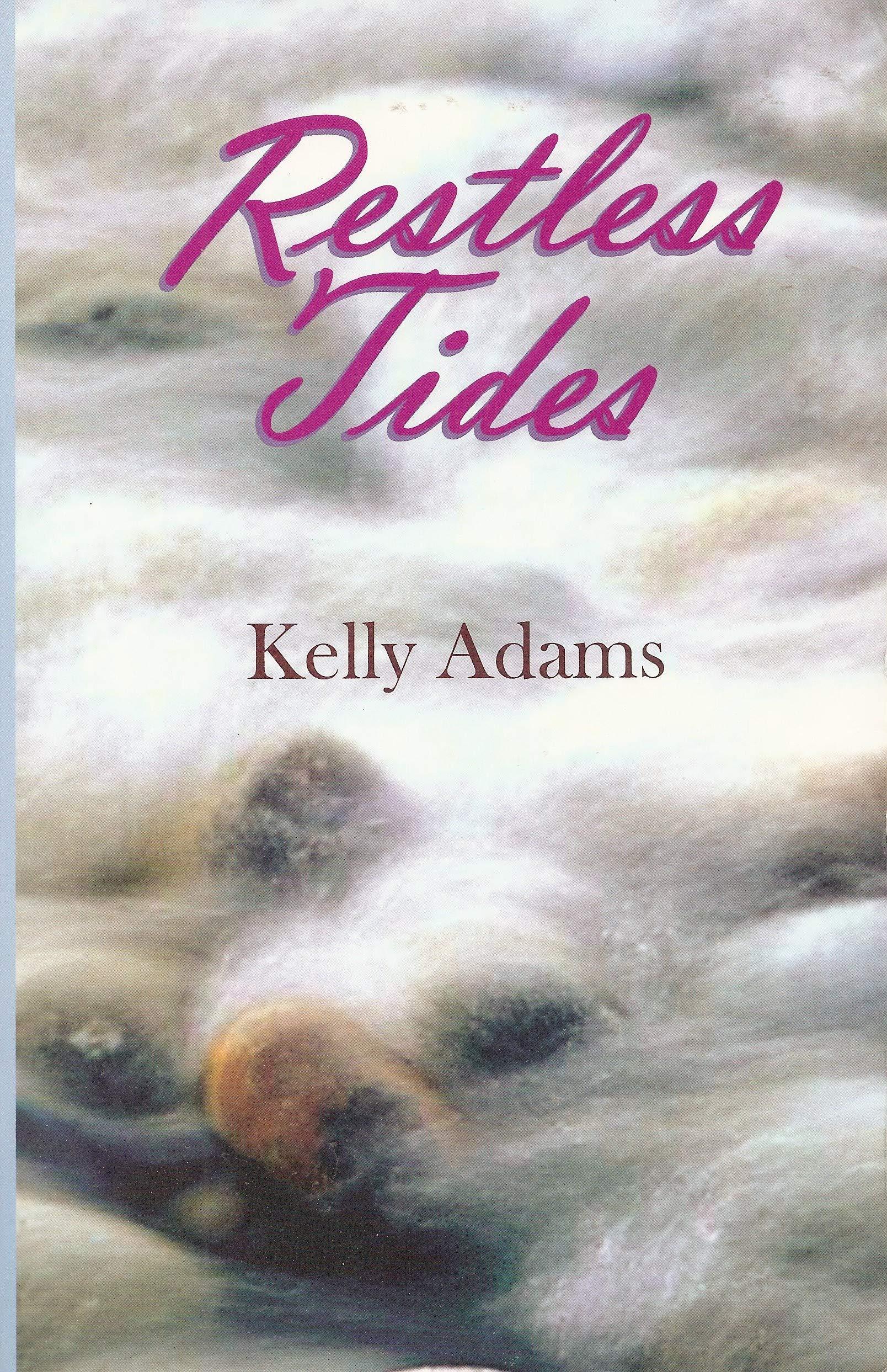 Download Restless Tides pdf