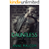 Dauntless (Sons of Templar MC Book 5)