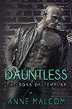 Dauntless (Sons of Templar MC)