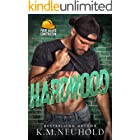 Hardwood (Four Bears Construction Book 3)